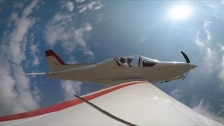 Mvideo | Volare | Gopro
