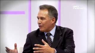 México Social - Bachillerato y la Reforma Educativa