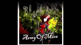 Fiend - Army of Mice