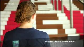 Weibliche Ultras (arte Tracks - DE 2012)