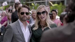 BH 90210 - Jennie Garth Teaser