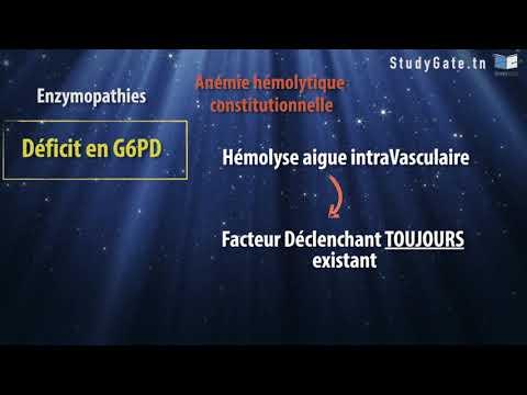 Behandlung hpv high risk