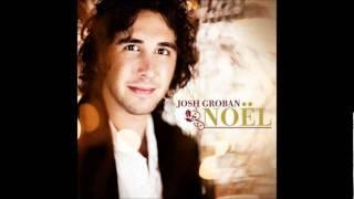 Josh Groban feat. Andy McKee - Little Drummer Boy (Noel)
