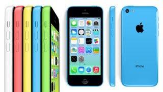 Смотреть онлайн Как купить новый Айфон в США в первый день продаж?
