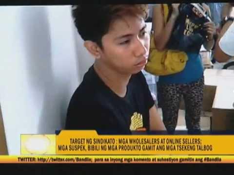 Pinakamahusay unguento ng halamang-singaw sa kanyang mga kamay