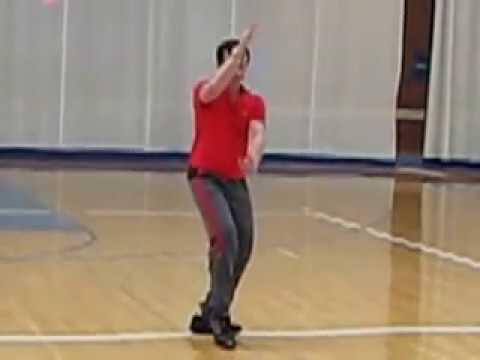 Articolazioni delle braccia flessibili