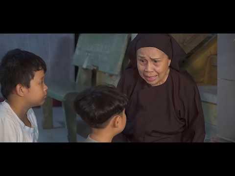 Phim Truyện Phật Giáo .:: Bến Yêu Thương ::.