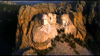 Formation of the Colorado Plateau.mp4