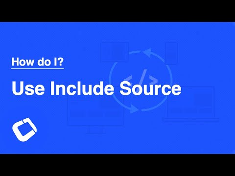 Use The Include Sources Feature To Debug The Native Code On iOS/Android etc.