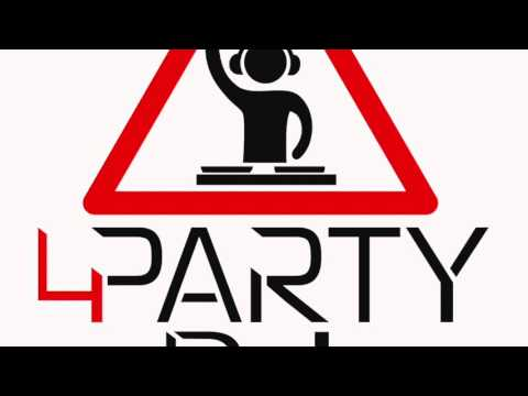 4PartyDj video preview