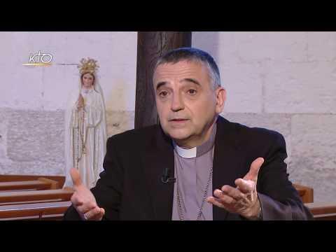 #Pere Hamel : L'heure de la vérité et de la fraternité pour Mgr Lebrun
