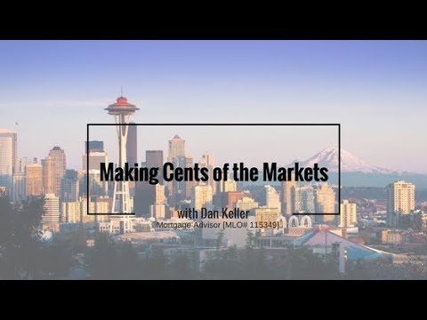 , title : 'Creating a Business Plan and Life Plan with Seattle Mortgage Broker Dan Keller