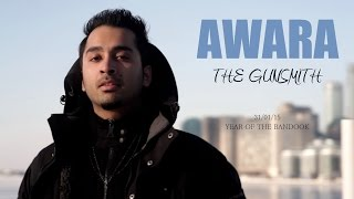 The Gunsmith by Awara  Punjabinbsp;video