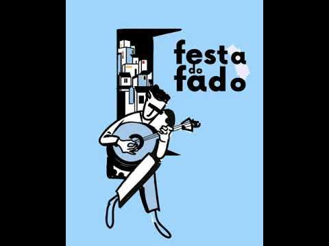 Foi adiada a Festa do Fado em Lisboa