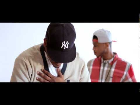 Ramo ft Barr Butterfly (Produced by E-motion-L) Clean Version Exclusive Video