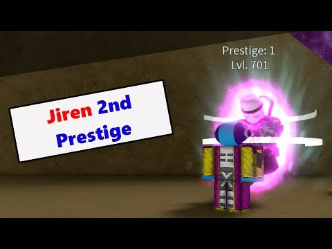 All New Prestige Forms in Dragon Ball Z Final Stand