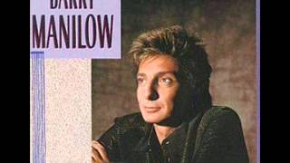 Barry Manilow - You Begain Again