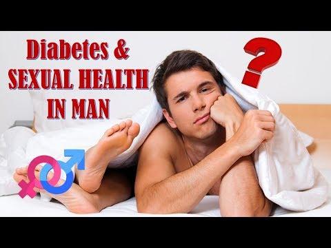 Geräte für Diabetiker