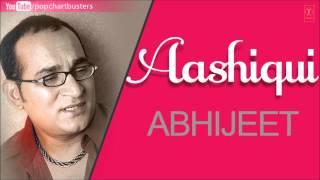Abhijeet Bhattacharya - Dheere Se Muskura Ke   - YouTube