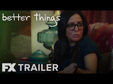 Better Things 2.06 (Preview)