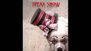 AHS Freak Show - Melanie Martinez Carousel Instrumental