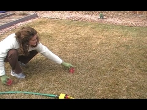 Videos Colorado Yard Care