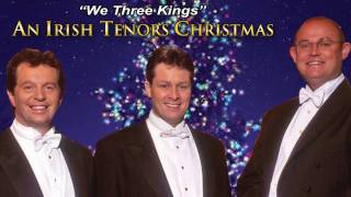 AN IRISH TENORS CHRISTMAS Video