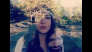 Flora Cash ◘ Freakin' Love [Official Music Video]