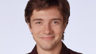 The Untold Truth Of Topher Grace