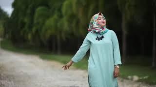 IRFAN RUSLI SADEK Lagu Makassar TENA RUANNA...