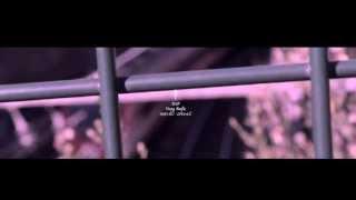 Yung Vv X Steve Cute Lean Official Video Adromicfms
