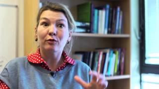 Wat betekent breinleren voor het onderwijs?