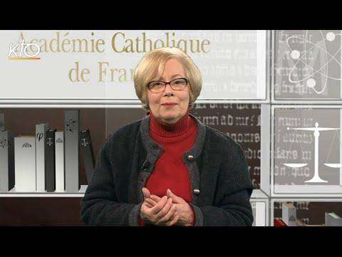 Maria Villela-Petit : Le Mal en question