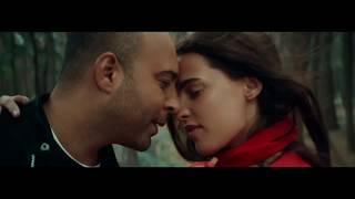 Arash Feat. Helena - Dooset Daram (Filatov & Karas Remix)