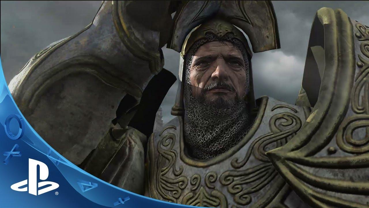 Kingdom Under Fire II : 120 ans après Crusaders, le monde est au bord des Ténèbres