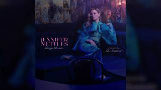 Jennifer Nettles You Will Be Found