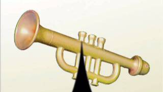 Trumpet - Super Baby Music