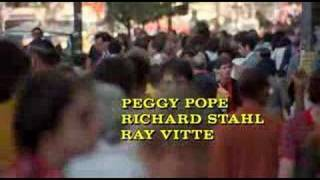 9 to 5 (Nine to Five) Opening Credits