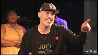 "Flashback Tonight- Jo Koy pt 2 ""15 Why Would You Ask That?"" Questions!"