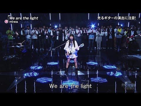 【ハプニン具】歌手・miwa(27)、床に反射してスカートの中身丸見え放送事故wwwwww§ | 動ナビブログネオ