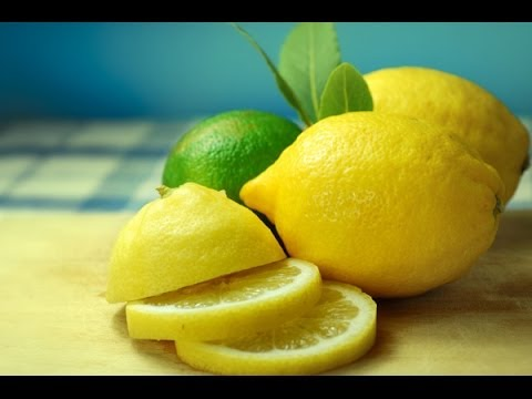 ما هي فوائد الليمون وأضراره؟