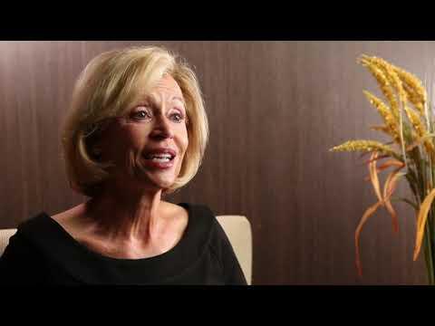 Patient Video Testimonial thumbnail