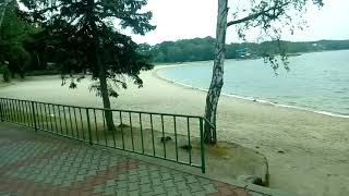Отдых на маховом озере чехия пляжный