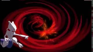 Super Smash Bros Brawl [MUGEN] (DOWNLOAD) - hmong video