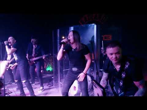 группа Ангел-Хранитель Большой сольный концерт, Ростов на Дону