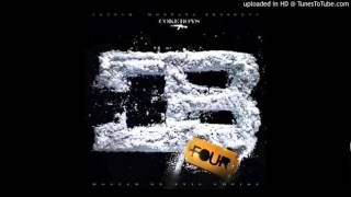 Chinx Drugz - Feelings feat. French Montana (Explicit) NEW