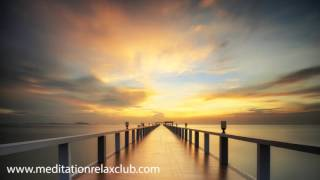 3 HOURS Relaxing Soundscapes, Ambient Sounds, Relaxation Music