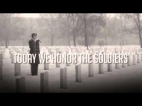 Memorial Day Opening Video