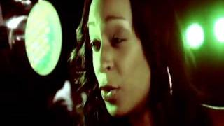 Alaine - without you. ft Mitch, Morgan Heritage, Richie spice, Tarrus. Riley. High Quality Mp3