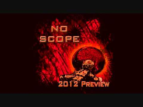 No Scope   78 Preview